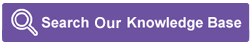 Search Our Knowledge Base