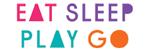 Eat Sleep Play Go